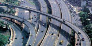 Blog - Pengertian Infrastruktur