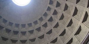 Blog_Pengertian Arsitektur